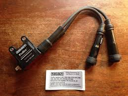 http motorcyclespareparts net nology profire ignition coil pfc