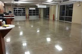 flawless grind flooring polished concrete atlanta ga