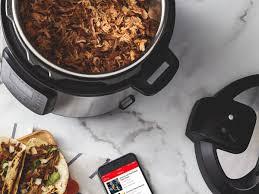 the 10 best kitchen gadget deals this cyber monday food u0026 wine