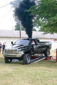 diesel jeep rollin coal rollin the coal trucks and cars pinterest the o jays