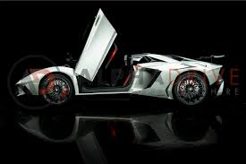 Lamborghini Aventador Open Door - lamborghini aventador sv roadster side door open u2013 alphadrive