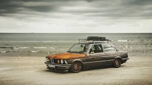 bmw e30 stanced full hd 1080p bmw wallpapers hd desktop backgrounds 1920x1080