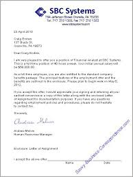 job letter sample for employee create professional resumes