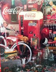 1997 coca cola ceiling fan coca cola ceiling fan vintage inch stained glass l coke