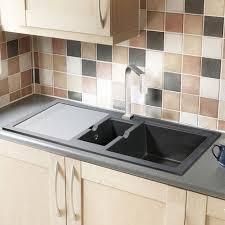 Rangemaster Kitchen Sinks Rangemaster Brands - Rangemaster kitchen sinks