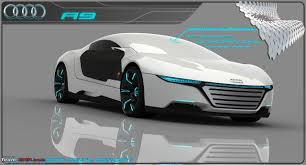 future cars 2050 car ceramic coating nano crystal cheap shops net future cars