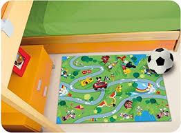 tappeti in gomma per bambini tappeto tappettino disney pvc gomma per ludoteca cameretta bambini