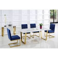 dining ideas charming glass dining table gold legs overview room