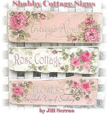 best 25 shabby chic signs ideas on pinterest shabby chic wall