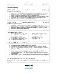 Examples Of A Chronological Resume by Functional Resumes Examples Functional Resume Example Jobstar