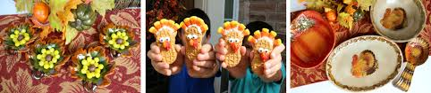 thanksgiving oreo turkey cookies recipe shop family dollar for thanksgiving turkey cookies place cards