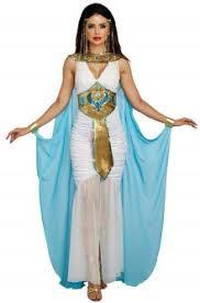 Egyptian Halloween Costumes Girls Egyptian Costumes Purecostumes