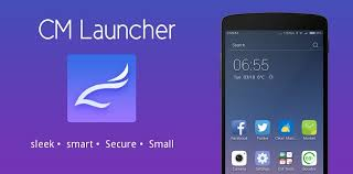 cm launcher apk cm launcher 3d pro free with crackzilla world