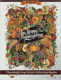 books about thanksgiving thanksgiving coloring books thanksgiving