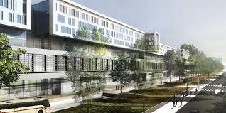 siege macdonald entrepôt macdonald à architecture architecture