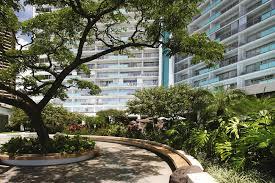 Ilikai Hotel Floor Plan Waikiki Marina Resort At The Ilikai Honolulu Hi 2017 Review