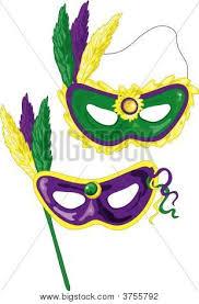 mardi gras masks images mardi gras mask images illustrations vectors mardi gras mask