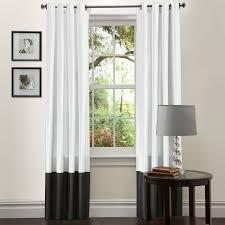 bedroom bedroom window ideas navy curtains blinds window