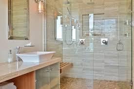 Corian Shower Enclosure Splashy Hansgrohe Shower Remodeling Ideas For Bathroom Contemporary
