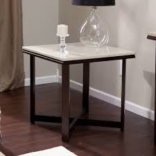 Cherry Side Tables For Living Room Marble Top End Tables Side Table Uk Coffee With White Small