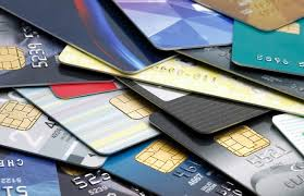 New Small Business Credit Cards With No Credit Old Navy Credit Cards How They Work Investopedia