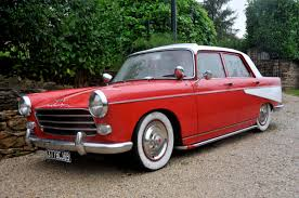 peugeot 404 coupe classic peugeot 404 peugeot 404 pinterest peugeot cars and