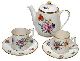 vintage tea set free images cafe vintage flower teapot pot saucer kettle