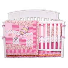 Pink And Grey Comforter Set Discount Luxury Bedding U0026 Comforter Sets Duvets Sheets Pillows