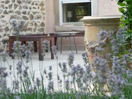 chambre d hote de charme beaujolais le trésor d maison d hôtes de charme en beaujolais