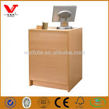 Small Salon Reception Desk Small Wooden Front Desk Reception Counters Cheap Office Small