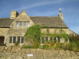 Cottage To Rent by No 8 The Square Upper Slaughter Self Catering Holiday Cottage