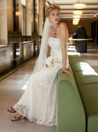 wedding dress bandung david s bridal and galina bridal gowns s collection wedding