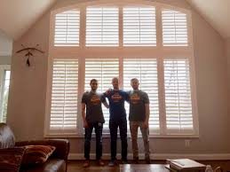 why blinds brothers uses mortise and tenon joints in plantation