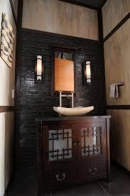 bathroom design awesome japanese bath tube bathroom floor tile