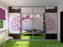home design 89 inspiring bedroom built in cabinetss