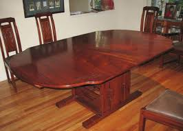 Dining Room Table Top Protectors Dining Table Full Size Of Dining Room Chandelierrectangle Dining