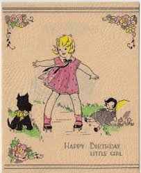 633 best vintage greetings cards images on pinterest vintage