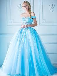 Blue Wedding Dress Wedding Dresses Blue Wedding Ideas