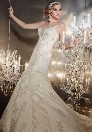 wu bridal wu brides 15540 wedding dress the knot