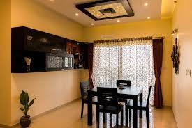 Puja Room Designs Pooja Room Designs In Hall 450 Pooja Room Designs Pinterest