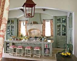 french style kitchen ideas french interior design styles home design layout ideas