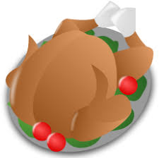 thanksgiving turkey icon thanksgiving more turkeys