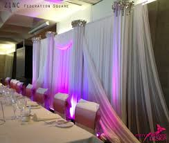 wedding backdrop melbourne index of assets backdrops