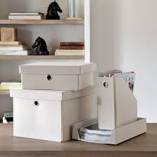 Chic Desk Accessories by Desk Accessories For Home Office Extraordinary For Home Remodel