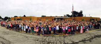 home putnam county schools