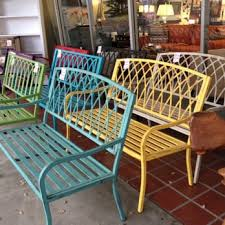 Patio Furniture Sacramento by Living Space 22 Reviews Furniture Stores 1313 Broadway Land