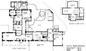 guest house floor plans 25 wonderful plan of guest house home plans blueprints 23408