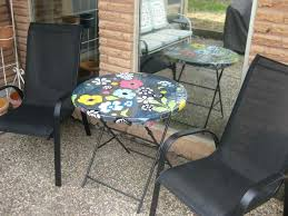 Patio Table Covers Square Amazing Patio Table Cover For 18 Patio Table Cover