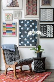 best 25 framed fabric art ideas only on pinterest framed fabric