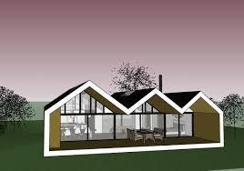 smart prefab home modular manufactured design zalandio